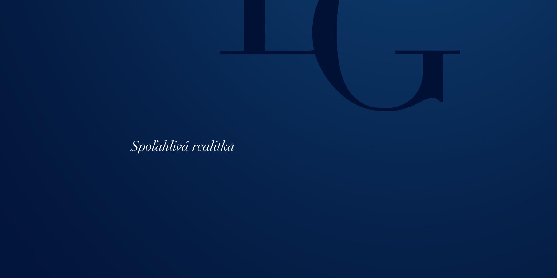 LG_web_background